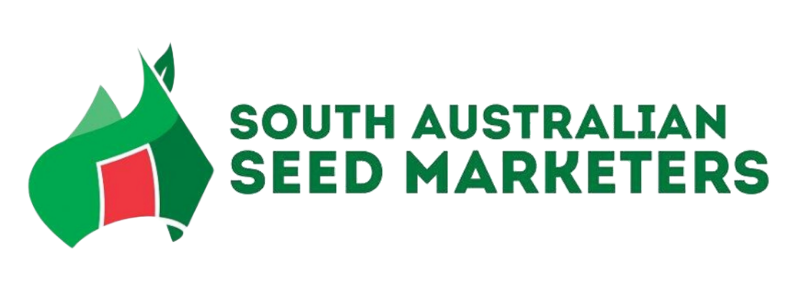 South Australian Seed Marketers